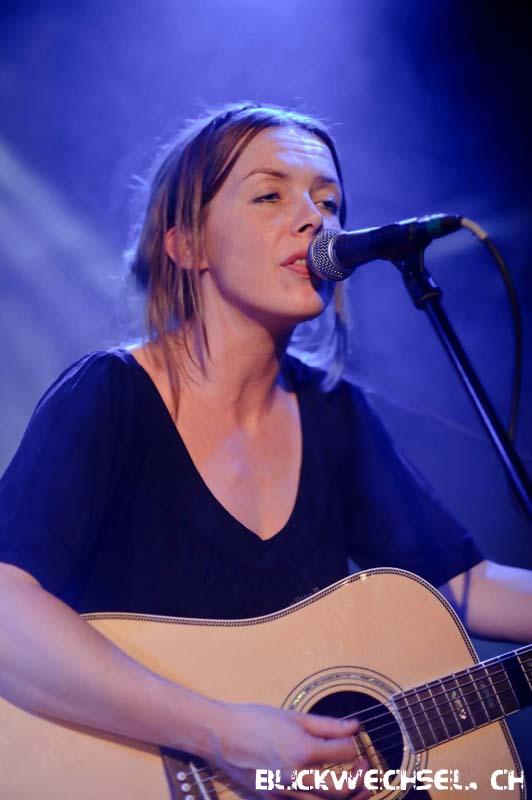 Lena Malmborg
