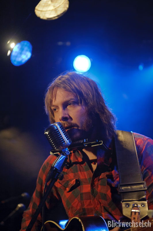 Leo Skaggmansson