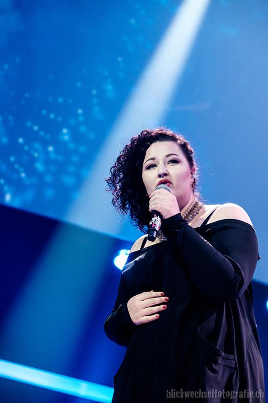Anna Naklab