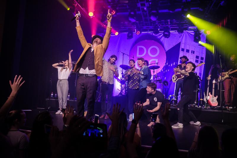 Dodo & Friends